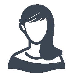 Grażyna Zięba – Mikoś